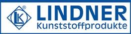 Lindner Kunststoffprodukte Logo