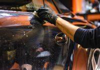 Lindner Kunststoffprodukte Automotive