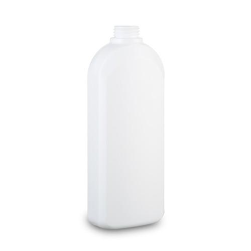 Lindner Kunststoffprodukte PE-Flasche Vitan