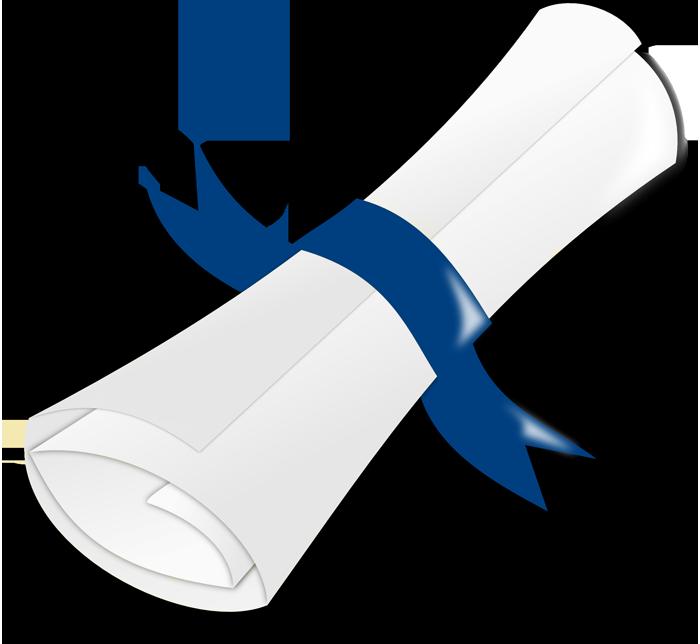 Lindner Kunststoffprodukte Zertifikate