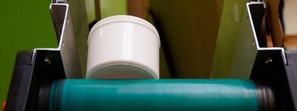 Lindner Kunststoffprodukte Spritzguss