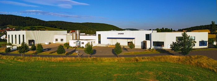 LiKu GmbH & Co KG Manufacturing