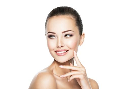 Lindner Kunststoffprodukte Kosmetikverpackung