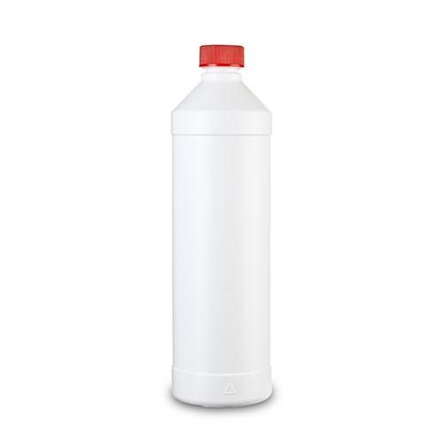 Lindner Kunststoffprodukte UN PE-Flasche Ontra fuer Gefahrgut
