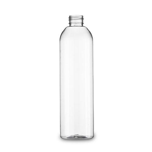 Flasche MAPOL