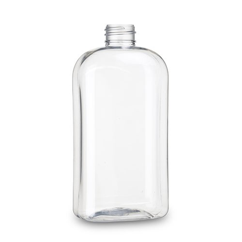 PET-Flasche Domo_Lindner