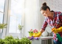 Lindner Plastic Packaging Home & Garden