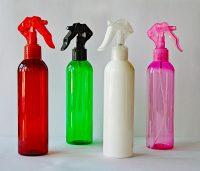 Lindner Kunststoffprodukte Minitrigger