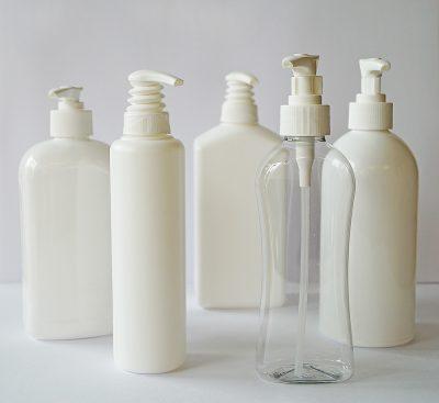 Lindner Kunststoffprodukte Dispenser