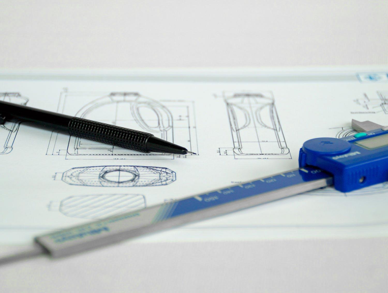Lindner Kunststoffprodukte Produktentwicklung