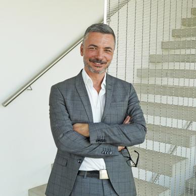 Lindner Kunststoffprodukte Alexander Boeck-Lindner