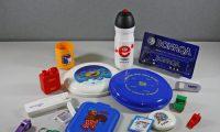 Lindner Kunststoffprodukte Bedruckung