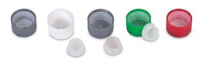Lindner Kunststoffprodukte Kindergesicherte (Kisi) Verschluesse