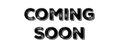 Lindner Kunststoffprodukte News Coming Soon