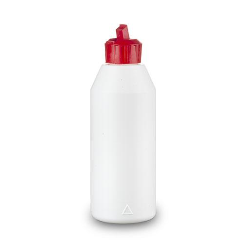 Lindner Spruehsysteme PE-Flasche Polis